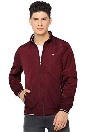 Allen Solly Men Jacket