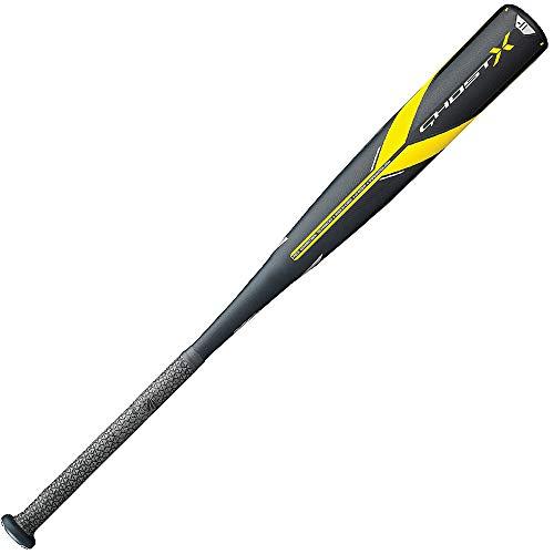 "Easton A11286929 2018 USA Baseball 2 5/8 Ghost X Hyperlite Youth Bat -11, 29""/18 oz"
