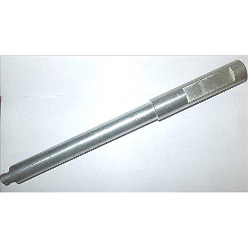Bolzen für Armarretierung für Hebebühne RP-6150B
