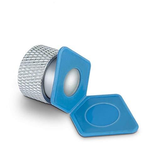 Silai 40X telefoon vergrootglas mobiele telefoon tablet draagbare microscoop kop, de camera focus