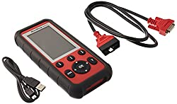 Autel MaxiDiag MD808 Automotive Scan Tool