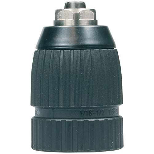 Makita 196306-3 Keyless Drill Chuck 13 Bdf453, Multi-Colour
