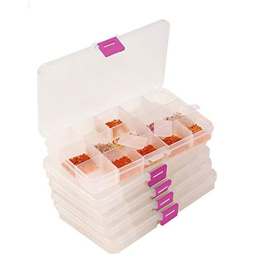 caja separadores fabricante TDOTM