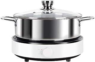Amazon.es: Moulinex - Sartenes y ollas / Menaje de cocina: Hogar y cocina