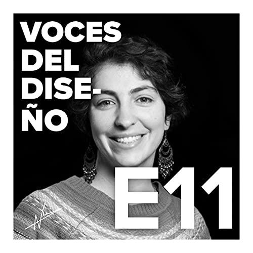E11 - Julia Castillo Podcast By  cover art