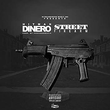Street Firearm Protection
