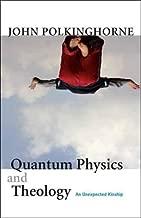 Best quantum physics theology Reviews