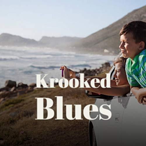 Krooked Blues