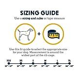 Zoom IMG-1 ruffwear float coat life jacket