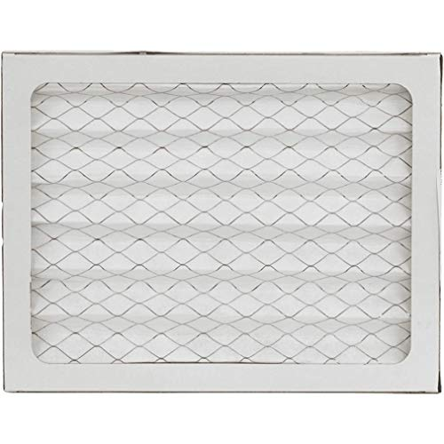 Thermastor Santa Fe Compact Replacement Filter MERV 8 (9 x 11 x 1) (4029748)