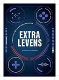 Extra levens: schrijvers over videogames