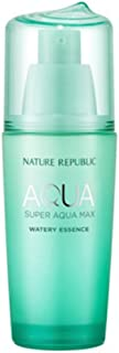 nature republic aqua essence