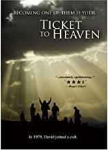 Best ticket to heaven Reviews