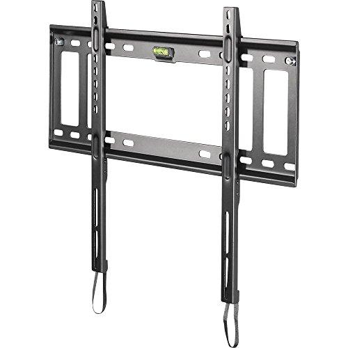 Speaka Professional Wall StaRR TV-Wandhalterung 81,3 cm (32) - 152,4 cm (60) Starr