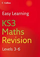 Revision (Levels 3-6) (Easy Learning)