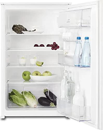 Electrolux LRB2AE88S Mini-Kühlschrank, 142 Liter, Klasse E