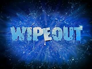 Wipeout Season 3