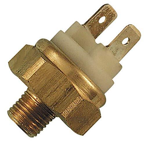 FAE 35810 Interruptor de Temperatura, Testigo de líquido refrigerante