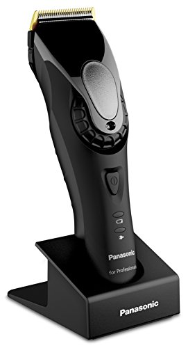 Panasonic ER-GP80 Hair Clipper