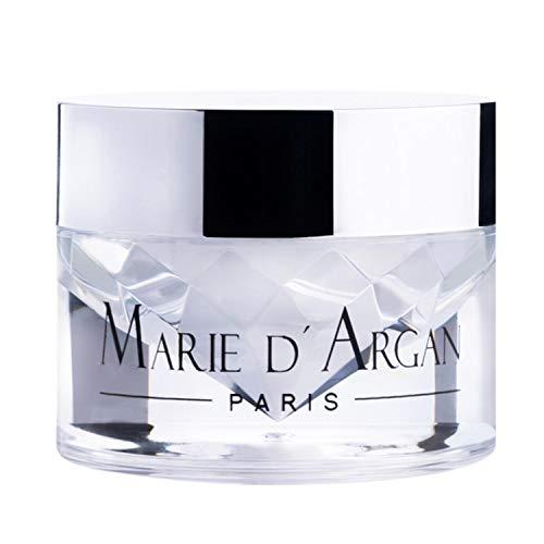 Cremas De Noche Para 30 Años  marca MARIE D´ARGAN