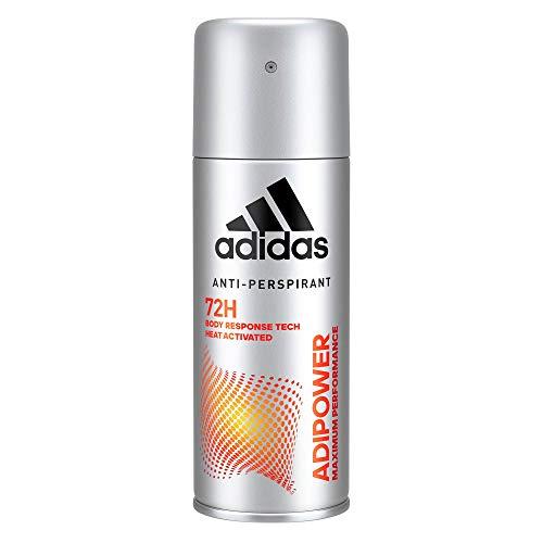 ADIDAS Adipower Male Deo, 150 ml
