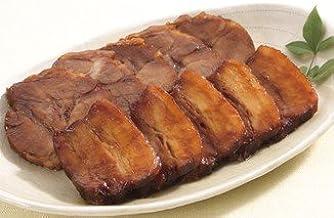 豚バラ肉味噌煮込みセットMD-28