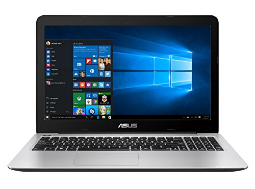 ASUS Vivobook X556UA-XO1068T Notebook LCD 15.6