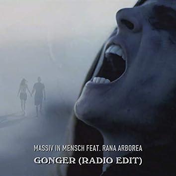 Gonger [Radio Edit]