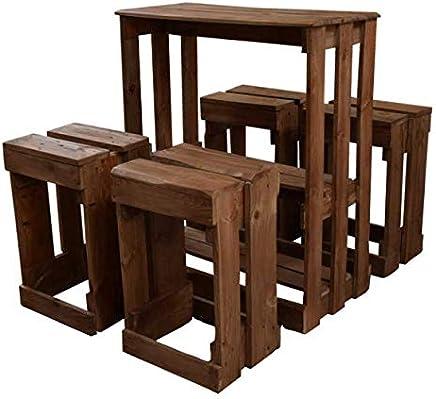 Amazon.es: Sofas De Forja - Muebles: Hogar y cocina