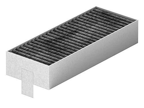 Bosch HEZ9VRCR0 Zubehör für Dunstabzüge / Installationszubehör / CleanAir Umluftersatzfilter / für Umluftbetrieb