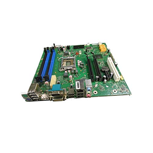 Fujitsu Mainboard E700 D3061-A13 GS 2 38577995 Motherboard