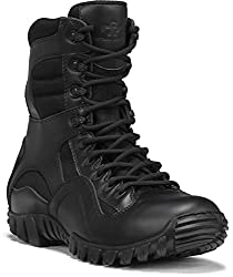 All You Need To Know About Tactical Boots | Sole Labz