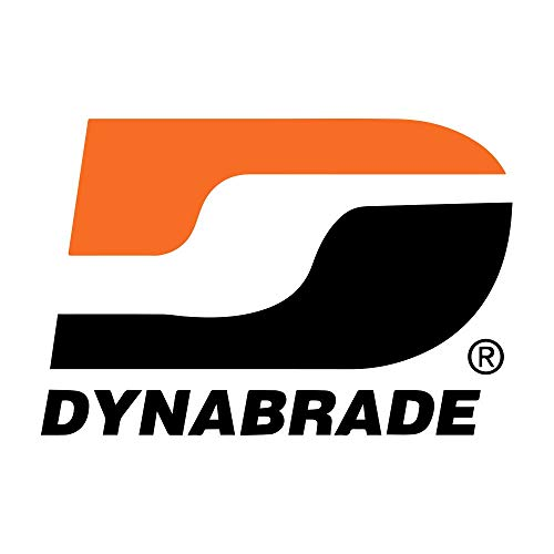 Best Review Of DYNABRADE 6 (152 MM) Dia. Central Vacuum (59183)