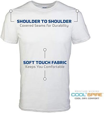 Cheap jordan clothing wholesale _image1