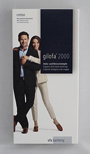 GILOFA(ギロファ)『ギロファ・スタンダードソックス』