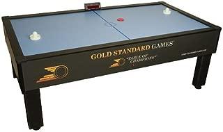 gold standard elite air hockey