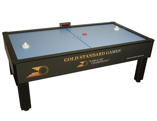 Gold Standard Games Home Pro Elite Air...