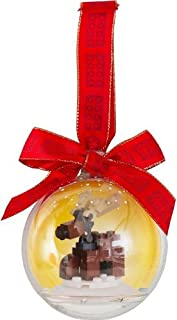 Lego Christmas Holiday Reindeer Bauble - 850852 by LEGO
