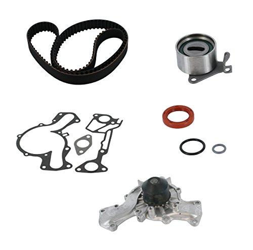 ContiTech PP139LK2 Timing Belt Kit