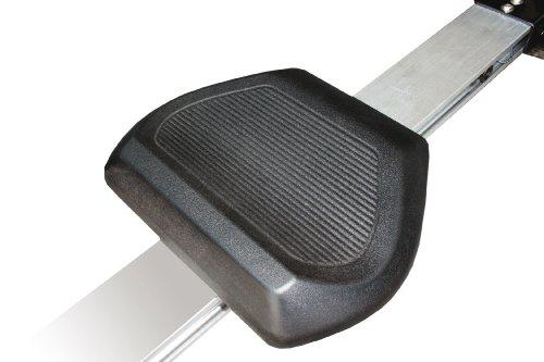 Hammer Rudergerät Cobra XTR - 3