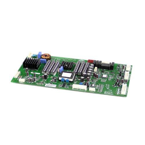 LG EBR84433501 PCB Assembly,Main Genuine Original Equipment Manufacturer (OEM) Part