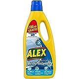 Alex - Cera Incolora - 750 + 100 ml