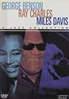 Jazz Collection [DVD]