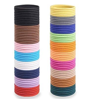 Soul Projekt Haarbänder 100er