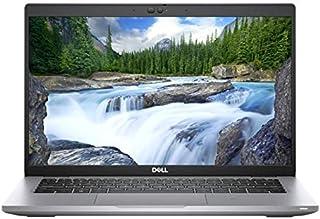 "Dell Latitude 5420 14"" FHD Business Laptop (Grey) Intel Core i7-1185G7, 16 GB RAM, 256 GB SSD, Win 10 Pro"