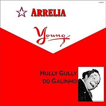 Hully Gully do Galinho