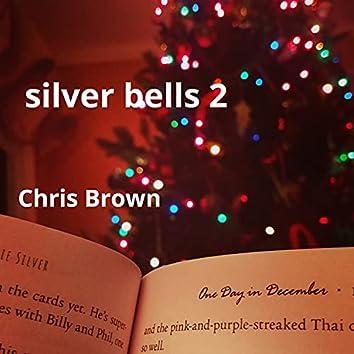 Silver Bells 2 (Instrumental)