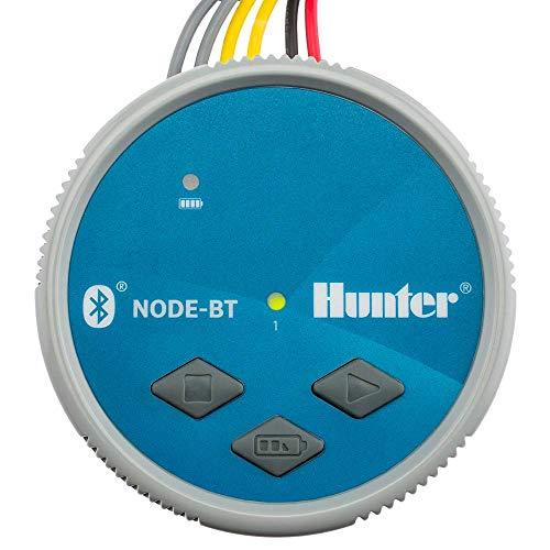 Hunter Company NODE-BT-100 Batterie-Controller mit Magnetspule