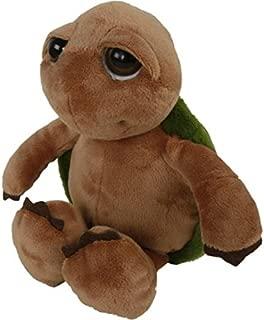 Amazon.es: peluches tortugas