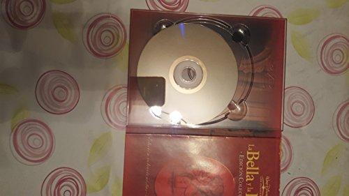 La Bella y la Bestia (Edicion Coleccionistas 2 Discos) [DVD]